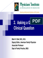 2-askingagoodclinicalquestion