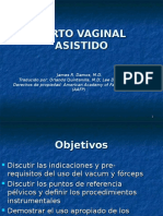 Also Translation h Assisted Vaginal Delivery