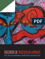 LIBRO discursosderesistenciasjuveniles.pdf