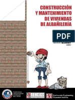 M4NT3NIMIENTO V1V1END4S.pdf