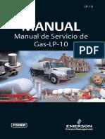D450116TES2.pdf
