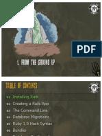 rails_for_zombies_2_slides.pdf