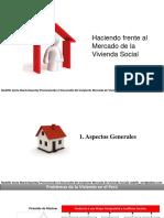 PPT Mercado de Vivienda Social-UPAO (1)