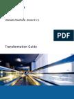 PC 951 TransformationGuide En