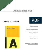 11DID_Jackson_Unidad_2.pdf
