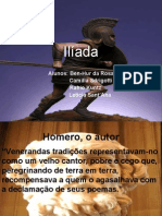 Ilíada2