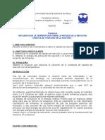 53904458-Practica-8-Influencia-de-la-temp-sobre-la-rapidez-en-la-yodacion-de-la-acetona.docx