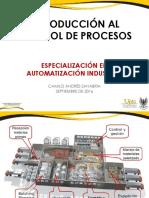 1 Introducción_160906.pdf