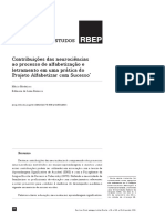 1.1-CONTRIBUIÇÕES-DAS-NEUROCIÊNCIAS-AO-PROCESSO-DE-ALFABETIZAÇÃO-E-LETRAMENTO-EM-UMA-PRÁTICA-DO-PROJETO-ALFABETIZAR-COM-SUCESSO.pdf