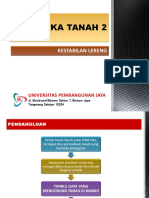 KESTABILAN LERENG.pdf