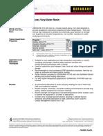 106_ta_D470_300.pdf