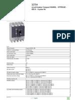 Compact NS - 630A_32704