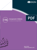 Management of diabetes.pdf