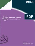Management of diabetes.pdf