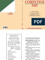 comentariosaldoc.pdf