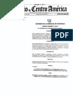 Decreto 37-2016.pdf
