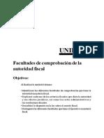 DchoFiscal_Unidad5
