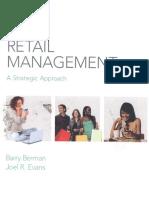 Retail Management.pdf