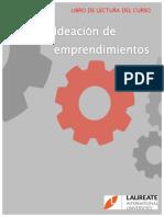 Libro_de_Lectura_del_Curso_Ideacion_de_Emprendimientos.pdf