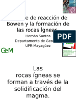 RocasIgneasBow.ppt