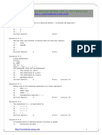 CS201CompleteSolvedMCQs23to45Lectures.pdf