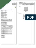 N12VB4.pdf