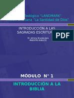INTRODUCCION AL ANTIGUO TESTAMENTO.pptx