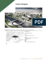 1109_CAC.pdf