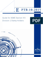 ASME-PTB-10-2015-Guide-for-ASME-Section-VIII-Division-1-Stamp-Holders-1-pdf.pdf