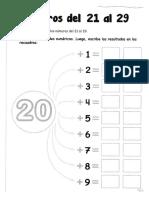 Números del 21 al 29.pdf