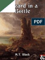 177004-Wizard in a Bottle