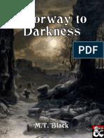 177004-Doorway_to_Darkness.pdf