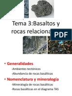 Tema 3. Basaltos y rocas relacionadas .pdf