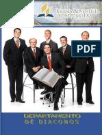 Unlock Departamentodediaconos 120717110806 Phpapp01