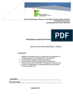 Prova Proitec 2016_A4.pdf