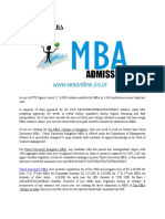 Admission in MBA.docx