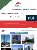 SESION 22 - VIDRIOS.pdf