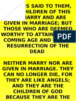 32nd-ot-pharisess sadducees