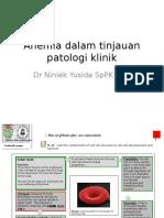 1. 1. ANEMIA DLM TINJAUAN PK KULIAH UMS.pptx