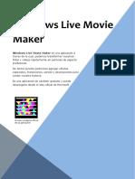 5movie Maker