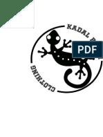 kabap