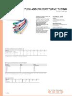 Nylon & polyurethane tubing.pdf