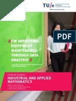 GS IndustrialandAppliedMathematics