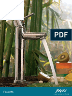 jaquar-bathroom-fittings-catalogue.pdf