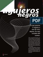 los-agujeros-negros.pdf