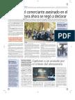 u06-tu.pdf