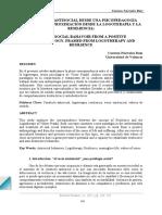 La conducta antisocial Carmen Nuevalos.pdf