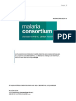 iNSCALE Mozambique Stakeholder Analysis Report Portugues