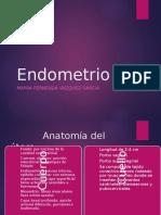 Endometrio.pptx