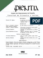 Revista Sapientia - Fascículo 186.pdf
